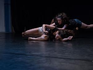 Kairós Danza e Teatro - Associazione Culturale