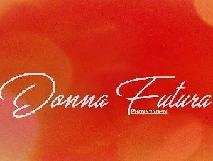 Donna Futura - Parrucchieri Siracusa