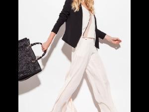 Abbigliamento D'Angelo & C. S.r.l.