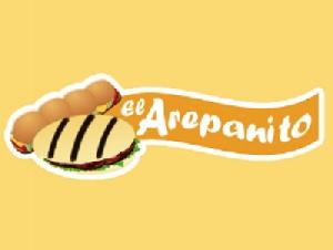El Arepanito - Sabor Venezolano