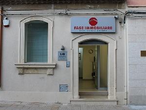 FASE Immobiliare - Agenzia Immobiliare ad Avola