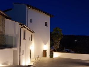 Studio Di Architettura Girolami Ilenia