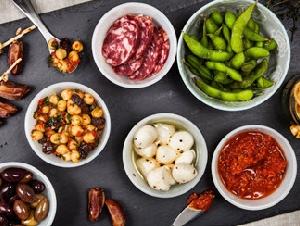 San Michele - Ristorante Fusion Food