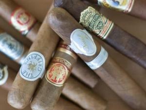 House of Cigars Venezia - Tabaccheria Aldo Puncioni
