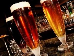 Shamrock Irish Pub di Contino Filippo