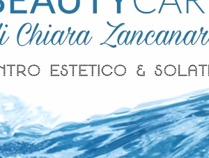 Beauty Care di Chiara Zancanaro