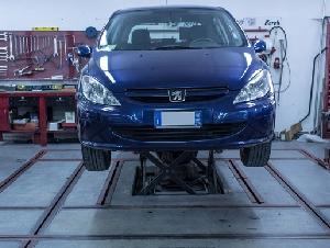 Di Pietro Centro Servizi Auto SRL