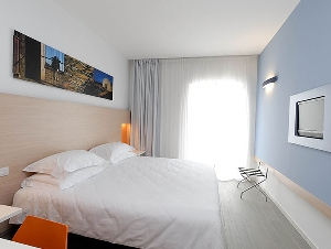 Blu Hotel Kaos - Blu Hotels