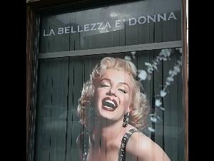 La Bellezza è Donna - Parrucchiere Catania