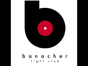 Banacher
