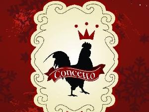 Macelleria Concetto - Macelleria Gluten Free