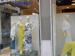 Mazzara Abbigliamento uomo donna