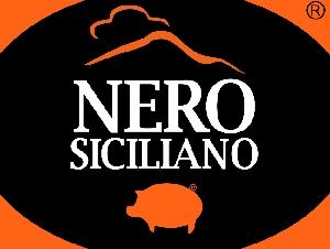 Nero Siciliano