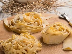 Past'ovo - Pasta Fresca a Catania
