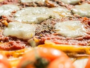 Acido Lattico - Ristorante Pizzeria Catania