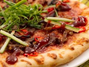 Pizzeria Il Nuovo Golosone