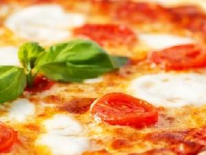 L'Arte della Pizza - Pizzeria a Siracusa