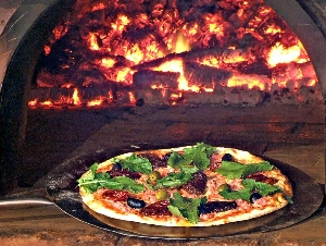 Franco's Pizza - Pizzeria a Siracusa