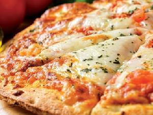Pizzeria DaLuca