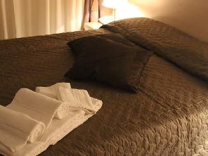 RMH | Regina Margherita Hotel