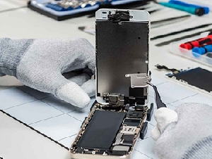 SmartPlus+ Riparazione - Noleggio - Vendita Smartphone e Tablet