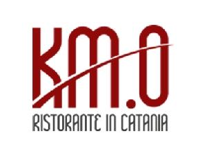 Ristorante KM 0