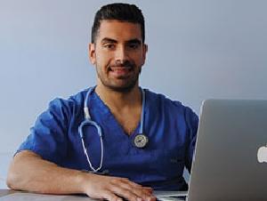 Veterinario a Solarino - Dott. Carmelo Carpinteri