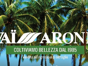 Vivai Aronica