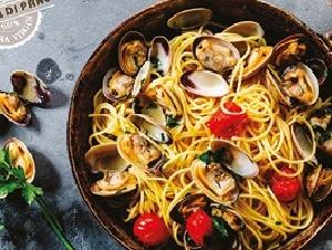 Voglia di Pane - Panificio - Gastronomia