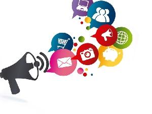 Soluzione Globale - Web Marketing a Catania e Siracusa